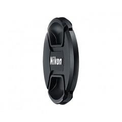 Nikon LC-72 lensdop