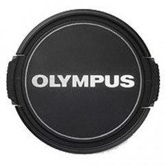 Olympus LC-37B (for 17mm, 14-42mm II (R), 45 mm)