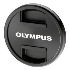 Olympus LC-62D Lens cap for EZ-M1240