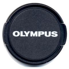 Olympus LC-46 Lens cap for M1220
