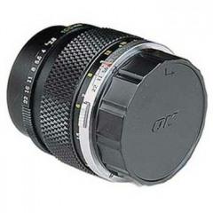 Hama  Dop Achterzijde Lens M 7/9000