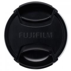 Fujifilm 43mm Lensdop XF35mm f2