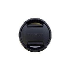 Fujifilm 77mm Lensdop XF16-55 FLCP-77