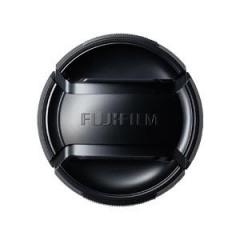 Fujifilm 72mm Lensdop XF10-24/50-140 FLCP-72II