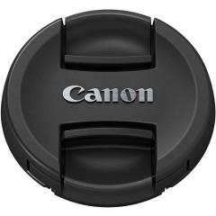 Canon Lenscap E-49mm