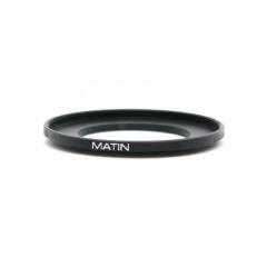 Matin Step-down 62-52 mm