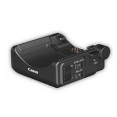 Canon P Zoom Adapt. PZ-E1