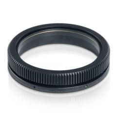 Carl Zeiss ND Lensgear medium
