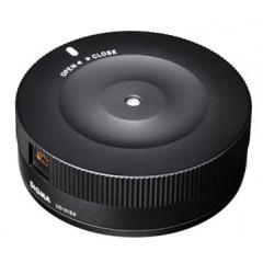 Sigma USB dock Sony A-mount (A-C-S objectieven)