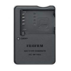 Fujifilm BC-126s batterijlader voor NP-W126/S