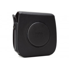 Fujifilm Instax Square SQ10 Leather Camera Case