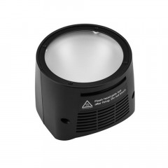 Godox Round Flash Head voor AD200