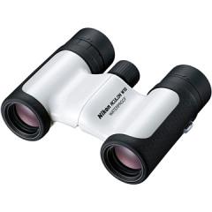 Nikon ACULON W10 8X21 Wit