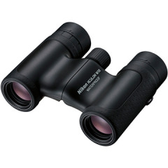 Nikon ACULON W10 10X21 zwart