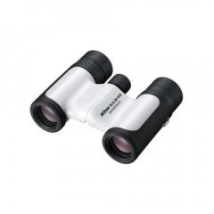 Nikon ACULON W10 10X21 Wit