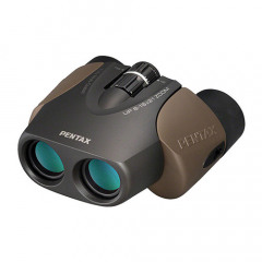 Pentax UP 8-16x21 (Brown)