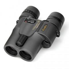 Kenko Binoculars Stabilizer VcSmart 14x30