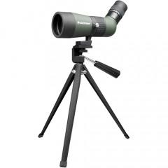Celestron Spotting scope Landscout 50 10-30x50mm