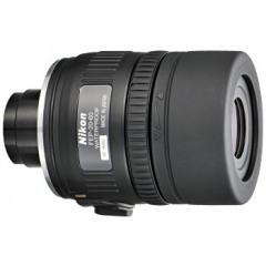 Nikon 16-48/20-60x