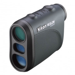Nikon Telemeter ACULON Dark Green (AL11)