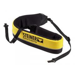 Steiner Flotation Strap Clic lock 001