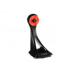 Peak Design captureBINO binocular clip