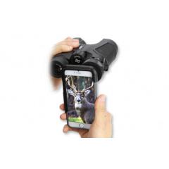 HookUpz iPhone 6 verrekijker adapter