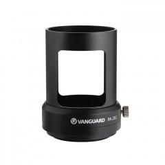 Vanguard PA-202 Digiscope adapter