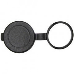 Nikon Lensdop voor MC HG Verrekijker BXA31090