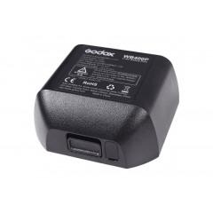 Godox Lithium Battery Voor AD400 PRO