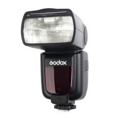 Godox Speedlite V850II Kit