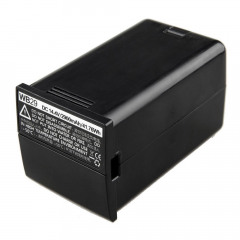 Godox WB29 Battery for AD200