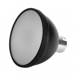 Godox Witstro Reflector