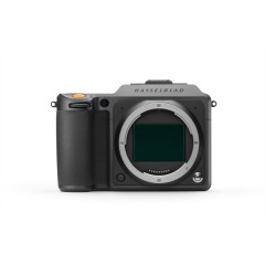 Hasselblad X1D-II 50c Body