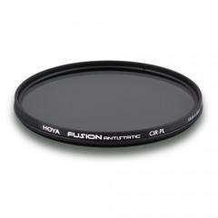 Hoya 105mm PL-Cir Fusion Antistatic