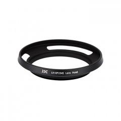 JJC LH-XF1545 ZONNEKAP BLACK