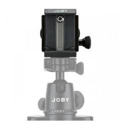 Joby GripTight Mount PRO Black