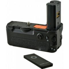 Jupio Batterygrip Sony A9/A7RIII/A7MIII/A7III