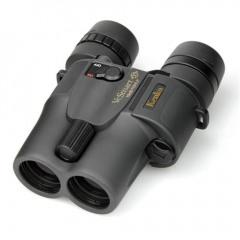 Kenko Binoculars Stabilizer VcSmart10x30