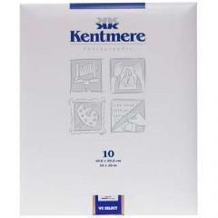 Kentmere - 40x50/10v VC FINE LUSTRE