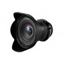 Laowa 15mm f/4.0 Wide Angle 1:1 Macro Nikon F objectief