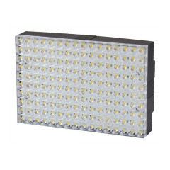 Ledgo LG-B160CII LED On Camera Light Bi-color