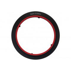 Lee Filters SW150 Adaptor Sigma 12-24mm lens