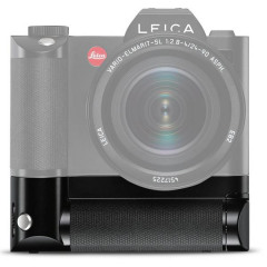 Leica 16063 HG-SCL4 Multifunctionele Handgrip (SL)