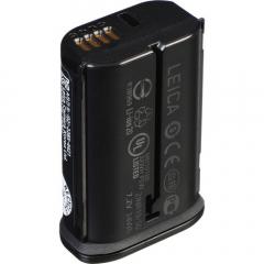 Leica 16062 BP-SCL4 Oplaadbare Li-Ion batterij