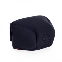 Leica 14867 Neoprene Case Small