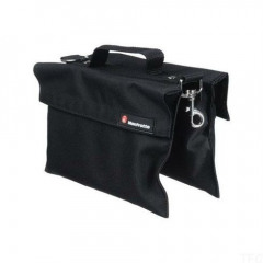 Manfrotto G100-2 Sand Bag Small 6kg