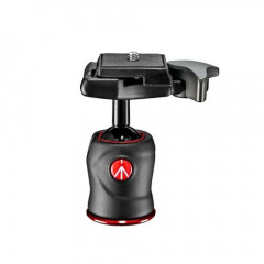 Manfrotto MH490-BH Center Ball Head