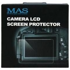 MAS LCD Protector for Fuji X-H1