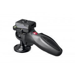 Manfrotto 324RC2  Light Duty Grip Ball Head